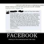 Facebook - I nostri diritti di utenti di Social Networks