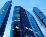 realizzazione siti web banche servizi finanziari