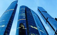 banche e società finanziarie