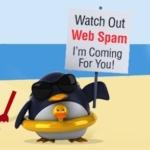 Posizionamento siti Web : Oggi Penguin 2.1 va in rete