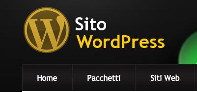 guida-sito-wordpress-crea-pagina