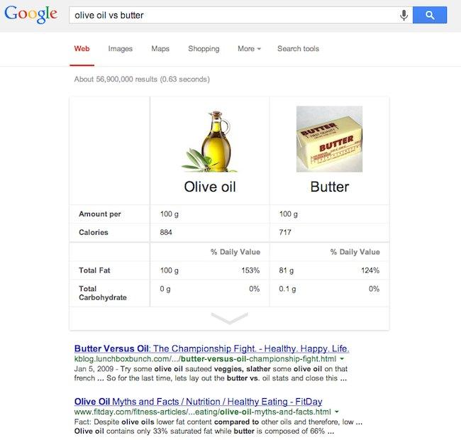 hummingbird-google-posizionamento-siti-web-nuovi-parametri