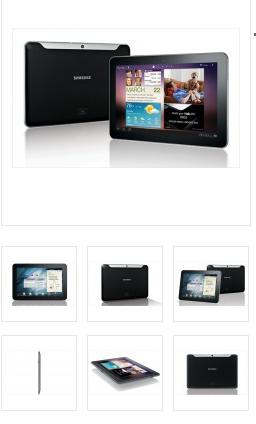 immagine-prodotto-ecommerce-opencart