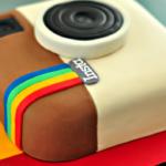 Come usare Instagram per ECOMMERCE - Come funziona Instagram
