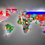 Come Internazionalizzare un azienda su web