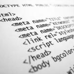 Posizionamento di un sito web - Google non usa le Keyword per l'indicizzazione delle pagine di ricerca.