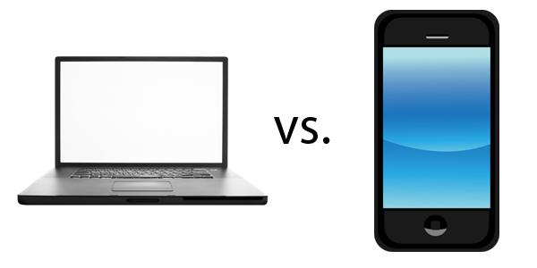 pc-contro-mobile-ricerca-web