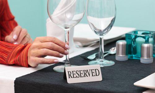 sistema prenotazione-ristorante-online