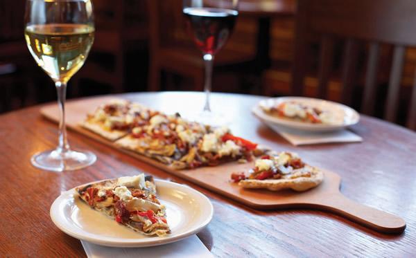 prenotazione tavolo ristorante online