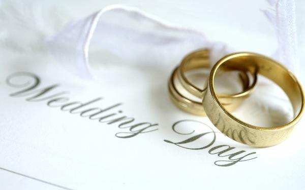 realizzazione-sito-web-agenzie-matrimoniali