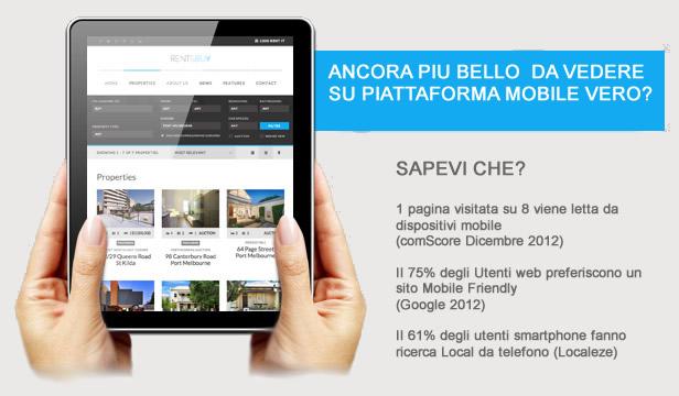 sito-web-responsivo