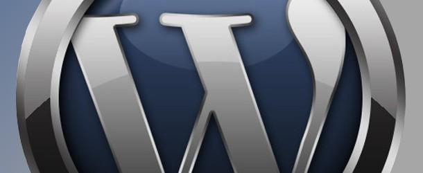 wordpress-guida