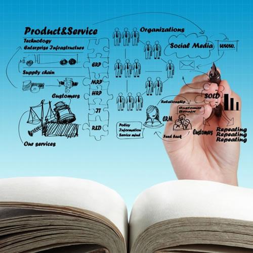 strategia-gestione-contenuti