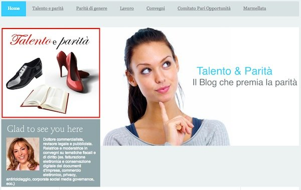 sito-web-in-wordpress