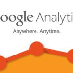 Come capire utenti Ecommerce come un professionista - Uso di Google Analytcs