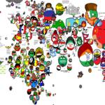 Traduzione Sito Web Ecommerce - Pro & Contro di usare traduttori o madrelingua